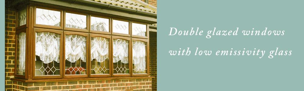 Trustwood Joinery Ltd - Window Installers in the Essex Region